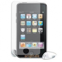 Apple iPod Touch 2nd folie de protectie 3M DQC160