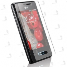 LG E430 Optimus L3 II folie de protectie regenerabila Guardline Repair