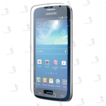 Samsung G3815 Galaxy Express 2 folie de protectie Guardline Antireflex (mata, anti-amprente)