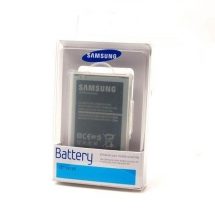 Original Samsung acumulator EB-B500 (i9190 Galaxy S4 Mini)